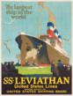 Anonymous, S.S. Laviathan, 1925
