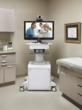 We have a solution that will help you create a dynamic environment in your medical facility, classroom or videoconferencing space.