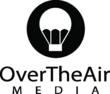 OverTheAir Media Logo