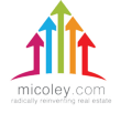 First Ever Online Only FDIC Real Estate Auction, Hosted by Micoley...
