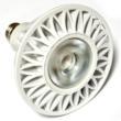 Dimmable TCP LED PAR38 Bulb