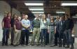 Pariveda Solutions Opens New Denver Office