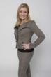 Lindsey Carnett, CEO and President of Marketing Maven Public Relations