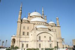 Islamic Cairo in Depth Urban Adventures tour