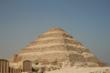 Saqqara, Cairo Urban Adventures tour