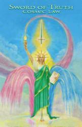 Ascended Master Teachings - Easter 2012