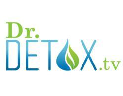 Dr. Detox Reality TV Show