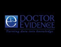 Doctor Evidence, LLC