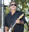 Greg Kihn, eighties rock, 80's, mtv, video star, jeopardy, breakup song, KFOX Radio, classic rock, rocker
