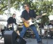 Greg Kihn, eighties rock, 80's, mtv, video star, jeopardy, breakup song, ry kihn, classic rock, kfox,
