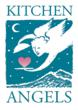 Flock of Angels To Land In Santa Fe, New Mexico, For 14th Annual 'Angels Night Out' Set For April 19, To Support Kitchen Angels Home-bound Meal Program