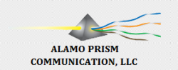 VOIP Phone Installations by Alamo Prism Communication