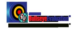 BullseyeEvaluation Employee Performance Management Solution