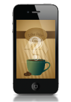 QA Graphics designs custom mobile applications