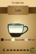This is an example of QA Graphics custom mobile development capabilities