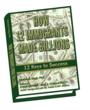 Make Money - The Richest Immigrant to the USA Releases Secret #4 to Make Billions