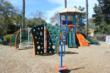 5-12 HOA Playground