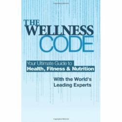 The Wellness Code Book