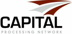 Capital Processing Network - Credit Card Processing & Merchant Services.