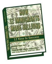An inspirational, informative book on the secrets of acquiring and retaining wealth.