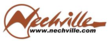 Nechville Musical Products logo