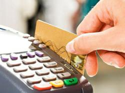 Capital Processing Network Offers Credit Card Processing Tips for Labor Day