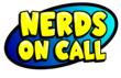 Nerds On Call
