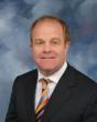 Photo of Mark Cusumano of FW Warehousing
