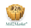 Forest2Market Introduces New Interactive Benchmark Tool for Lumber...