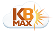 KBMax Product Configurator Cloud
