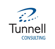 Dr. Walter Matzmorr Joins Tunnell Consulting
