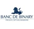 Banc De Binary Wins 'Best Trading Platform' from World Finance