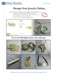Design Your Jewelry Online