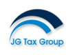 JG Tax Group offers experienced tax help.