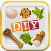 DIY Seder App Icon