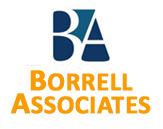 Borrell Associates