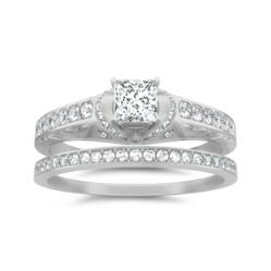 military discount on engagement rings is now offered on