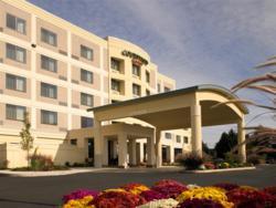 award-winning Lancaster hotel