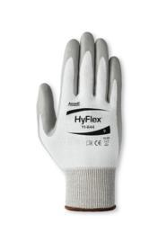 HyFlex 11-644 work gloves