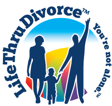divorce, marital separation, online community, family therapists, divorce attorneys, family law, child abuse, spousal abuse, investment, financial management, financial wealth, family travel, travel with children, single parent