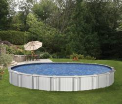Sharkline oasis joy studio design gallery best design for Above ground swimming pool dealers