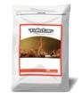 On fireants101.com, schools can sign up to receive a free sample of Talstar XTRA granular insecticide.