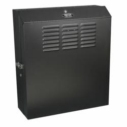 Wall-Mount Rack Enclosure Cabinet