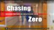 Chasing Zero: Winning the War on Healthcare Harm™