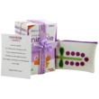 nimble by Balance Bar Mother's Day Gift Set