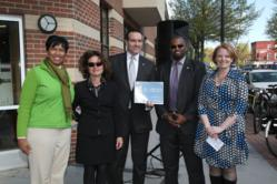 Streetsense_mayor_vincent_gray_dc_office_planning_harriet_tregoning_muriel_browser_vibrant_streets_retail_toolkit_launch_march_30_2012