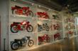 Barber Motorsports Park & Museum