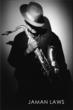 Saxophonist Jaman Laws