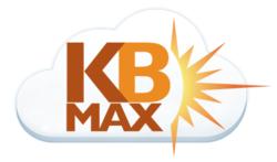 KBMax Product Configurator Cloud