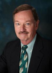 John W Meyer - author of The Complete Guide to Strategic Marketing for the Cardiovascular Service Line